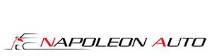 ナポレオンオート 公式ホームページ